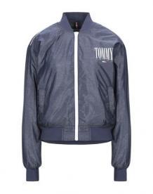 Куртка TOMMY JEANS 41964369al