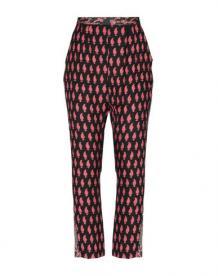 Повседневные брюки OPALINE 13263958fb