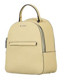 Рюкзаки и сумки на пояс Cromia 45504686xq