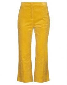 Повседневные брюки M Missoni 13451191cu