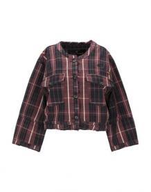 Куртка Vivienne Westwood Anglomania 42747358gh