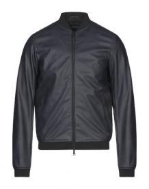 Куртка Armani Jeans 41945105ea