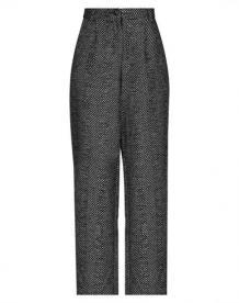 Повседневные брюки Only 13489376cd