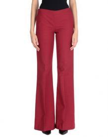 Повседневные брюки Giamba 13304817mq