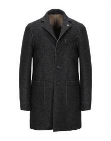 Легкое пальто Manuel Ritz 41892203db