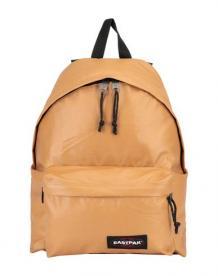 Рюкзаки и сумки на пояс Eastpak 45491414BK