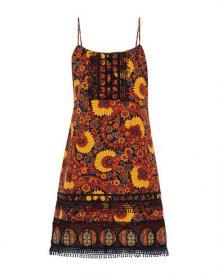 Короткое платье Anna Sui 15049026IV