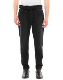 Джинсовые брюки OFF-WHITE 42802988mn