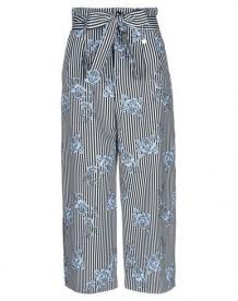Повседневные брюки MOUCHE 35402349gt
