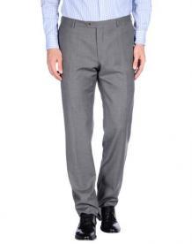 Повседневные брюки Pal Zileri 36691397mh