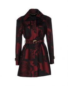 Легкое пальто Just Cavalli 41636919br