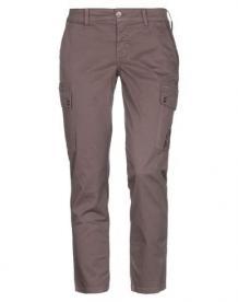 Повседневные брюки Ajay by Liu Jo 13317564sc