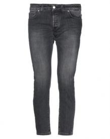 Джинсовые брюки JEANSENG 42809140im
