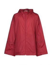Куртка OFF-WHITE 41927120ux