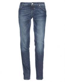 Джинсовые брюки SPORTMAX CODE 42744562gq
