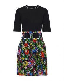 Короткое платье 3.1 PHILLIP LIM 34928311hx