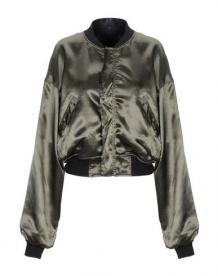 Куртка KENGSTAR 41882459nb