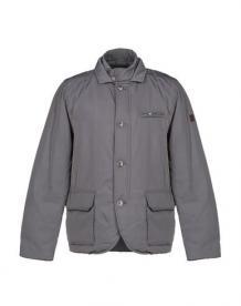 Куртка Romeo Gigli 41912030av