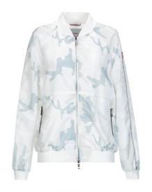 Куртка ROSSIGNOL 41852589gf