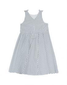 Платье 8 by YOOX 34945155uv