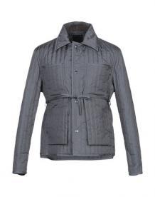 Куртка CRAIG GREEN 41889846hm