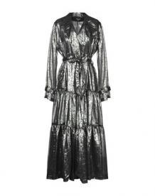 Длинное платье MIMI LIBERTÉ by MICHEL KLEIN 34987368gs
