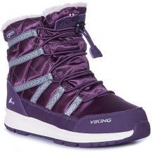 Ботинки Flinga Kids GTX Viking 12240759