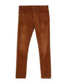 Повседневные брюки Yves Saint Laurent 13318172ow