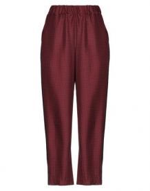 Повседневные брюки Raquel Allegra 13432223ju