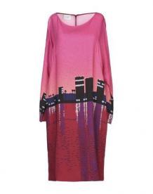 Платье до колена Akris Punto 15002571ql