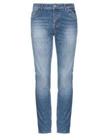 Джинсовые брюки Fred Mello 42790896ju