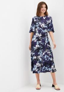 Платье Vittoria Vicci MP002XW027IPR420
