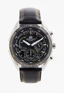 Часы Casio CA077DMLEHF9NS00