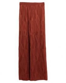 Повседневные брюки M Missoni 13451393UK