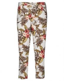 Повседневные брюки DNL 13433654qw