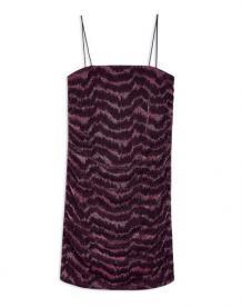 Короткое платье TOPSHOP 34999608FS