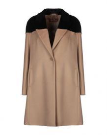 Пальто Max Mara 41865009ev
