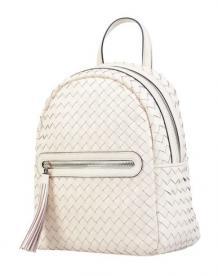 Рюкзаки и сумки на пояс Cromia 45503843vv
