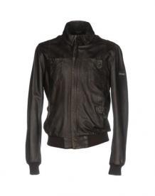 Куртка LIU •JO MAN 41717503fq