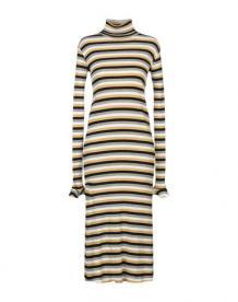 Платье длиной 3/4 GUARDAROBA BY ANIYE BY 34915544rk