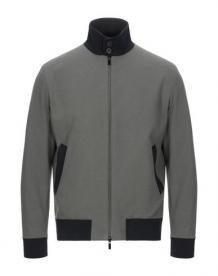 Куртка HARRIS WHARF LONDON 41934451tt
