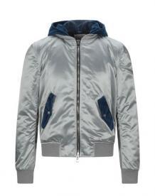 Куртка ROUTE DES GARDEN 41831053fa
