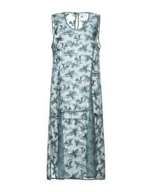 Платье до колена Wood Wood 34998407xx