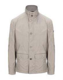 Куртка Bugatti 41942321SG