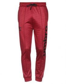 Повседневные брюки Umbro 13355510xu