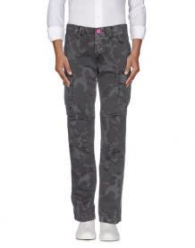 Повседневные брюки RRD 36803196ad