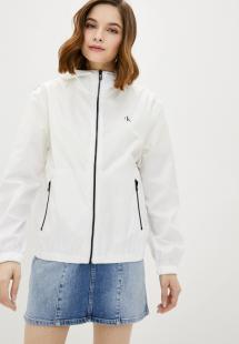 Куртка Calvin Klein MP002XW18PYCINXS