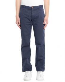 Повседневные брюки GOLD CASE BY ROCCO FRAIOLI 13272170qc