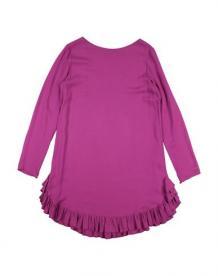 Платье PINKO UP 34633530kl