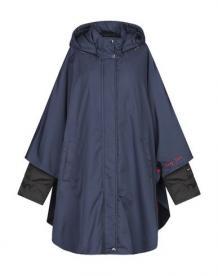 Куртка TOMMY JEANS 41891624vr
